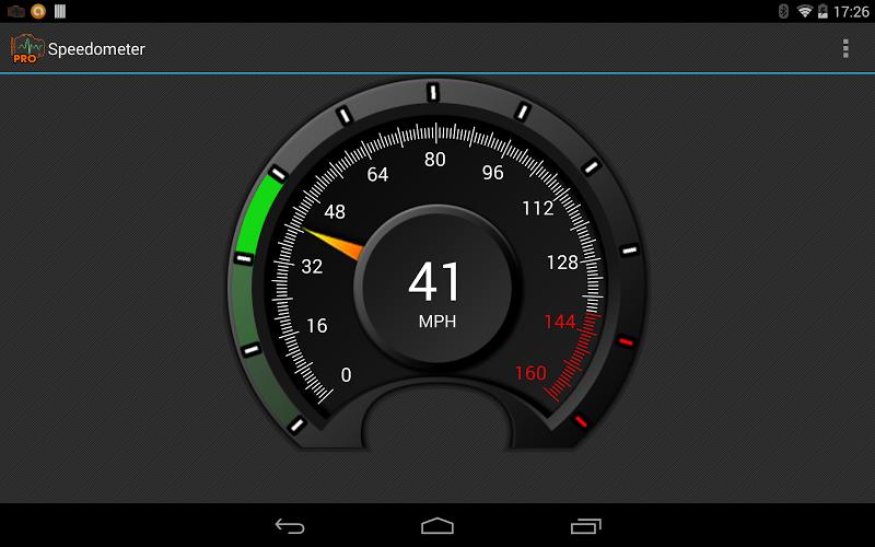 OBD Car Doctor Pro  | ELM327 OBD2 Screenshot 13