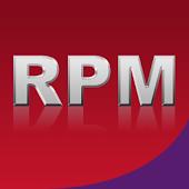NMAC/IFS RPM