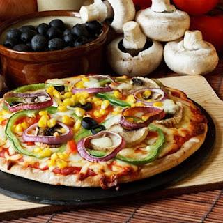 Meltable Mozzarella Vegan Cheese Alternative