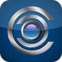 CCTV Camera Pros Mobile icon