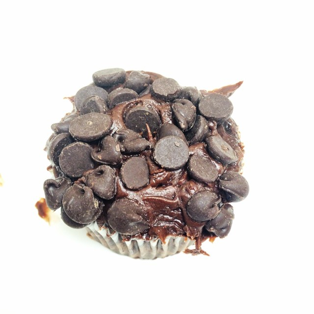 chocolate! by Victoria Loos - Food & Drink Cooking & Baking