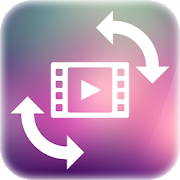 Video Rotate 3.7 Icon