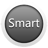 Smart_Turbo launcher EX Theme