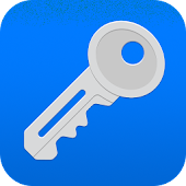 mSecure Password Manager
