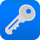 mSecure Password Manager v3.5.4