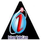 IslamTelecom KSA icon