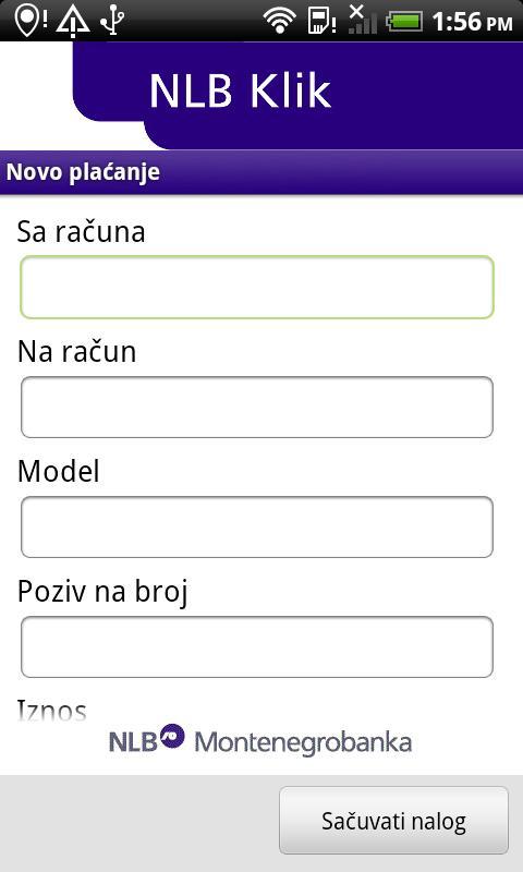 NLB Klik - Android Apps on Google Play