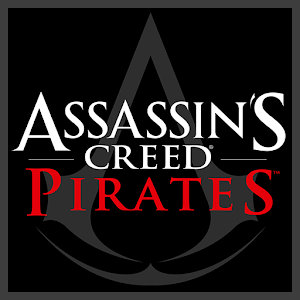 Assassin\'s Creed Pirates a l\'abordage du Play Store des aujourd\'hui !...