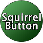 Squirrel Button Free