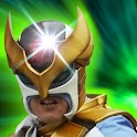 AR_myth fighter GigaZeusu icon
