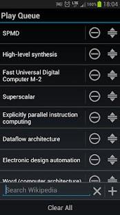 玩書籍App|維基百科講師免費免費|APP試玩