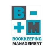 BookkeepingM