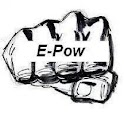 E-Pow Wrestling Test