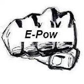 E-Pow Wrestling Test