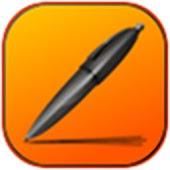 Pen File Upload