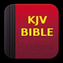 Bible [KJV] icon