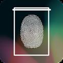 Finger Scanner Pro