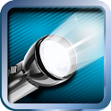 Flashlight Mini icon