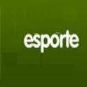 Global esporte icon