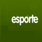 Global esporte
