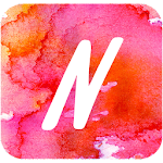 Nykaa – Beauty shopping | Buy makeup & cosmetics 2.0.8