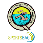Qld School Sport Swimming
