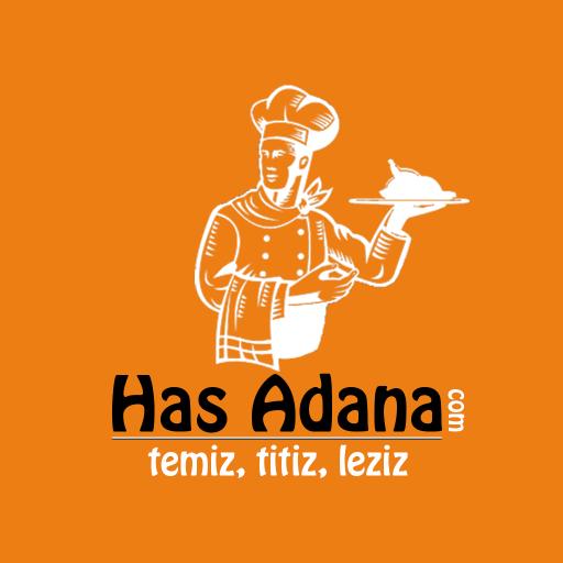 Has Adana Kebap & Pide 生活 App LOGO-APP試玩