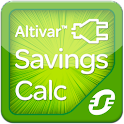 VSD Energy Savings Calculator logo