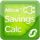 VSD Energy Savings Calculator icon