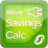 VSD Energy Savings Calculator