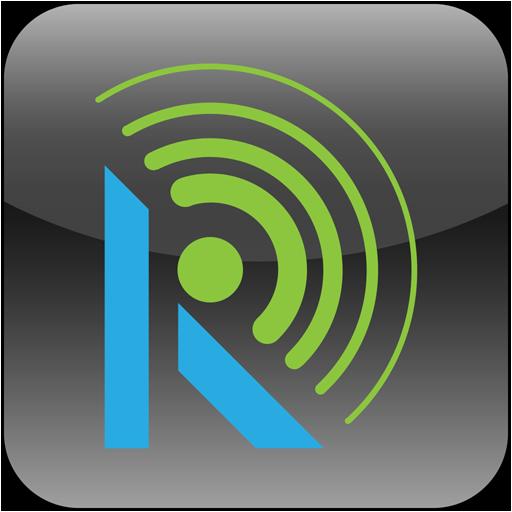 Acer Remote LOGO-APP點子