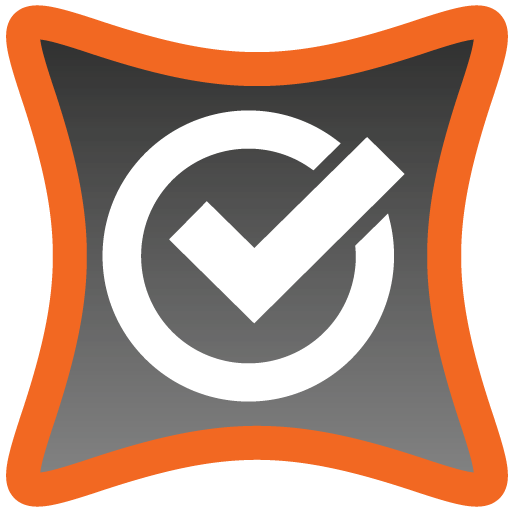 Flex Task LOGO-APP點子