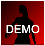 The Dark Corner : Zombie Demo 3.0
