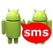 SMS Forwarder (free)