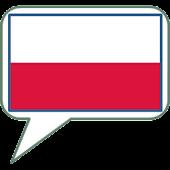 SVOX Polish/Polska Eva Voice