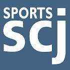 Siouxland Sports icon