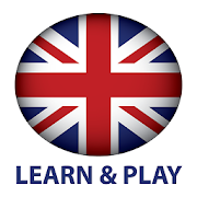 App Learn and play. English words - vocabulary & games APK for Windows Phone