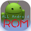 All Android Rom icon