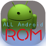 All Rom Collection APK
