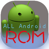 All Android Rom