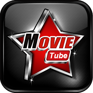 Movie Tube App for Android