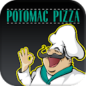Potomac Pizza icon