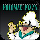 Potomac Pizza icon