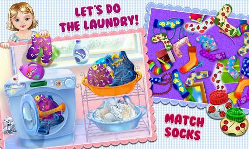 Baby Home Adventure Kids' Game 1.0.9 screenshots 9