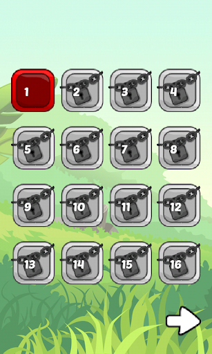 【限時免費】8/28 iOS APP限時免費軟體組合包(遊戲x3、程式x2) @ Fun ...