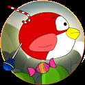 Lousy Bird icon