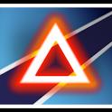 Neon Runner icon