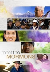 Meet The Mormons