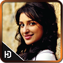 Parineeti chopra hd wallpapers logo