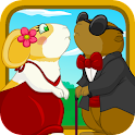 Nibbler Love - Dress Up icon